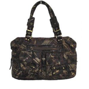 MAKGIO Handtasche SL7000