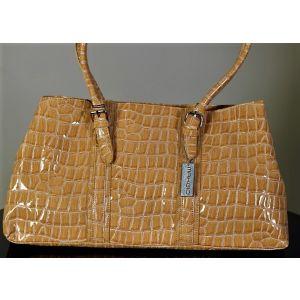 MAKGIO Handtasche CB7632