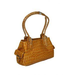 MAKGIO Handtasche CB7633