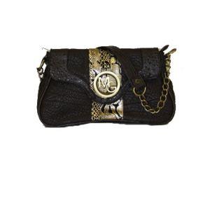 MAKGIO Handtasche CB8589