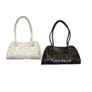 MAKGIO Handtasche CC1801-1