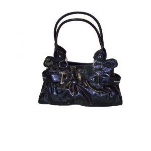 MAKGIO Handtasche CC1859-1