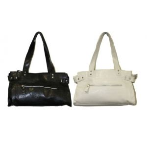 MAKGIO Handtasche CC1864