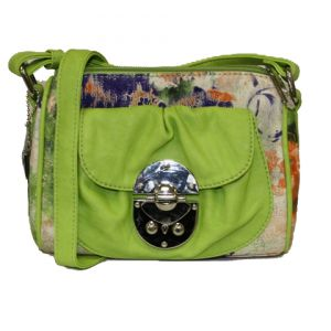 MAKGIO Handtasche CC1868
