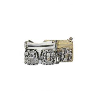 MAKGIO Handtasche CC1878
