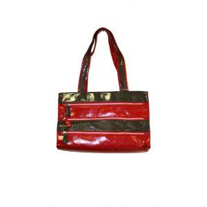 MAKGIO Handtasche CC7602