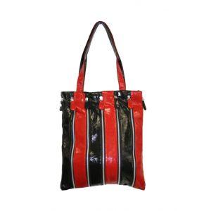MAKGIO Handtasche CC7603