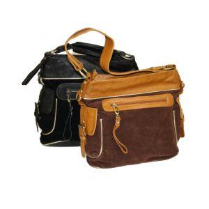 MAKGIO Handtasche DC004-8