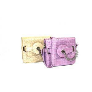 MAKGIO Handtasche FG5668