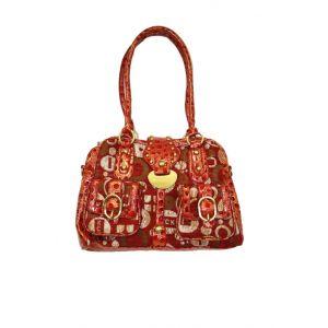 MAKGIO Handtasche SL307-57