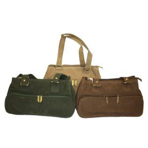 MAKGIO Handtasche SL602-249A