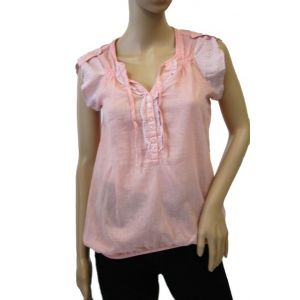 Urban Surface Damen Bluse D7145J10052A