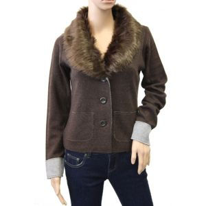 Betty Barclay Damen Wollblazer 0259-0850
