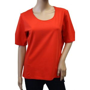 Betty Barclay Damen T-Shirt 0748/0224