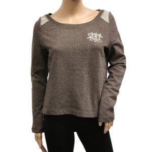Stitch & Soul Damen Sweatpullover D1071N00388A