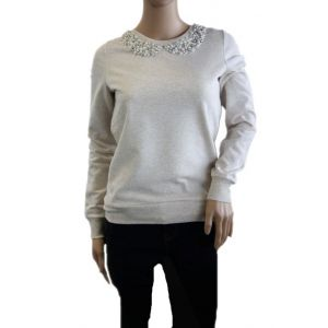 Rock Angel Pullover D1116V00426ARS