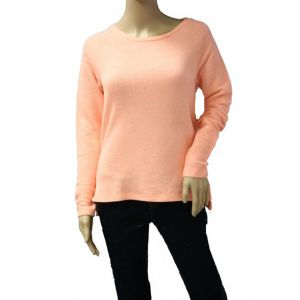 Sublevel Sweatshirt D1141D00776A
