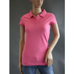 Eight2Nine Damen Poloshirt 1/2 Arm D1704W00145AEN