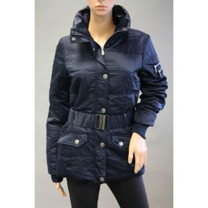 Urban Surface Steppjacke D5188N44241A