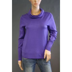 Betty Barclay Damen Rollkragen Pullover 0238/0870
