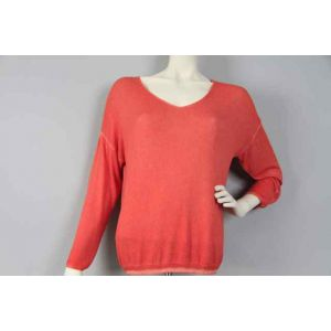 Ever Bloom Damen Pullover
