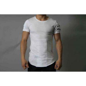 Eksi 1 - Herren T-Shirt