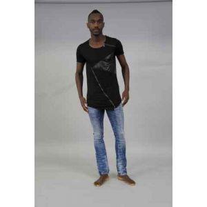 Eksibir Herren T-Shirt