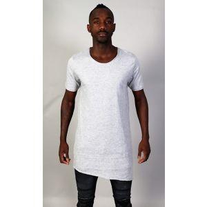 Sky Rebel Herren T-Shirt H1597Z20528ARS