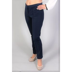 For Me Damen Stretch-Hose