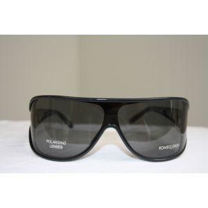 Sonnenbrille RG67901