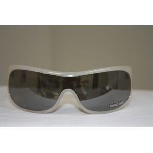 Sonnenbrille RG68003