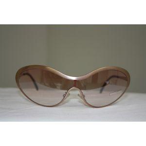 Damen-Sonnenbrille RG54002
