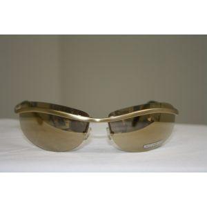 Damen-Sonnenbrille RG542/S A06