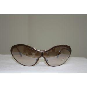 Damen-Sonnenbrille RG54005