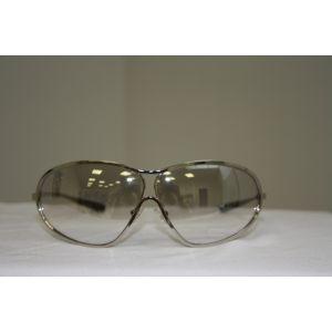 Sonnenbrille RG50905