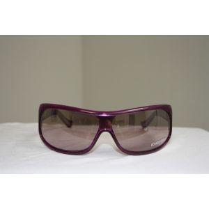 Damen-Sonnenbrille RG68002
