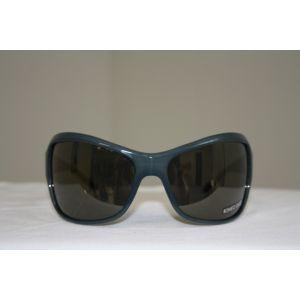 Sonnenbrille RG69003