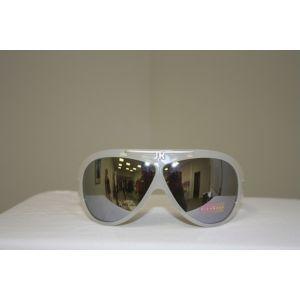 Damen-Sonnenbrille JR58802