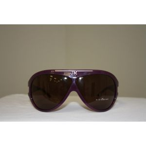 Damen-Sonnenbrille JR58803