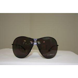 Sonnenbrille JR56701