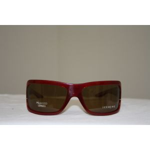 Sonnenbrille IC51503