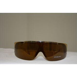 Sonnenbrille IC51402