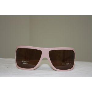 Damen-Sonnenbrille IC51605