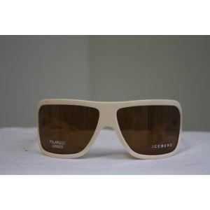 Damen-Sonnenbrille IC51602