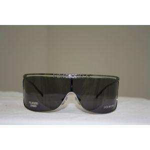 Sonnenbrille IC51102