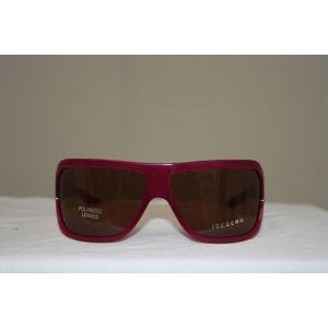 Damen-Sonnenbrille IC51603