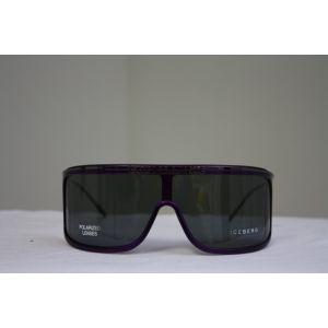 Damen-Sonnenbrille IC52005