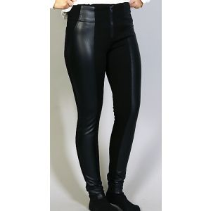 Sublevel Damen-Leggins D1234Y60991