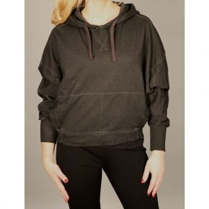 Sublevel Sweatshirt D1186G01202A