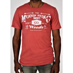 Urban Surface Herren T-Shirt H1500A22195A
